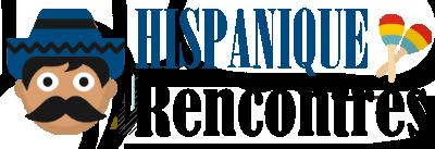 Site de rencontre hispanique et latino